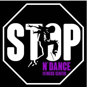 Stop N´ Dance